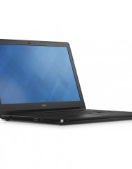 "Лаптоп Dell Vostro 3559, Intel Core i7-6500U (up to 3.10GHz, 4MB), 15.6"" FullHD (1920x1080) Anti-Gla"