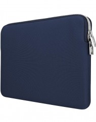 Калъф Sleeve Neopren за MacBook Air 13 & MacBook Pro 13, Син