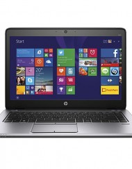 Лаптоп HP EliteBook 840 G2 (G8R97AV_96973332), дву-ядрен Broadwell Intel Core i5-5200U 2.2/2.7GHz, 1