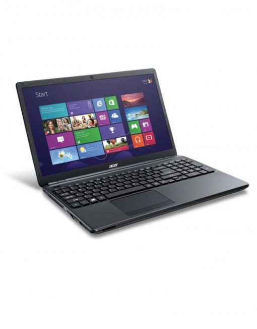 "Лаптоп 15.6"" (39.62 cm) Acer TravelMate TMP256-MG-71XD, дву-ядрен Haswell Intel® Core™ i7 4510U 2.0/"