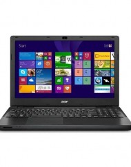 "Лаптоп Acer TravelMate TMP256-MG-71XD/15.6"" Full HD Matt/ i7-4510U/6GB/1000GB/2GB GF 840M/DVD RW/802"