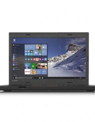 Лаптоп Lenovo Thinkpad T460p, Intel Core i5-6300HQ (2.3GHz up to 3.2GHz, 6MB), 8GB 2133MHz DDR4, SSD
