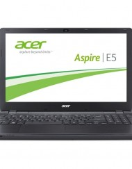 "Лаптоп Acer Aspire E5-572G-56F2/15.6"" HD Acer Cinecrystal™/Intel® Core™ i5-4210M (3M Cache, up to 3."