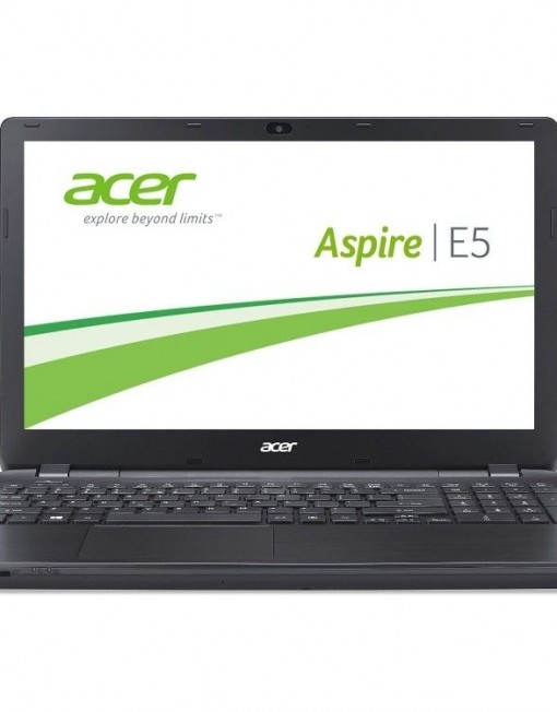 """Лаптоп Acer Aspire E5-572G-56F2/15.6"""" HD Acer Cinecrystal™/Intel® Core™ i5-4210M (3M Cache, up to 3."""