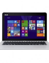 """Лаптоп Asus T300FA-FE010H, Intel Core M-5Y10 Broadwell (up to 2.0 GHz, 4MB), Touch 12.5"""" (1366x768)"""