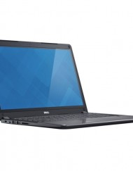 Лаптоп Dell Vostro 5470 (5397063656431_250GBSSD), двуядрен Intel® Core™ i5 4210U 1.7/2.7 GHz, 14.0""