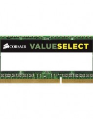 DDR3 SODIMM Corsair 8GB 1333MHz CL9